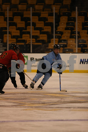 State Police vs National Guard 12-4-09