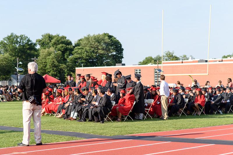 20150622-Graduation-55.jpg