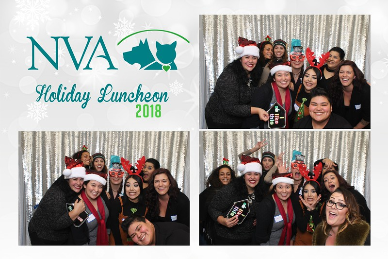 NVA_Holiday_Luncheon_Prints_ (73).jpg