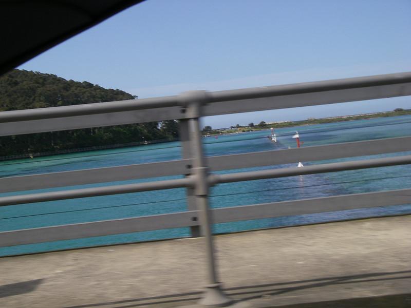 Sydney trip and Mirimbula 115.JPG