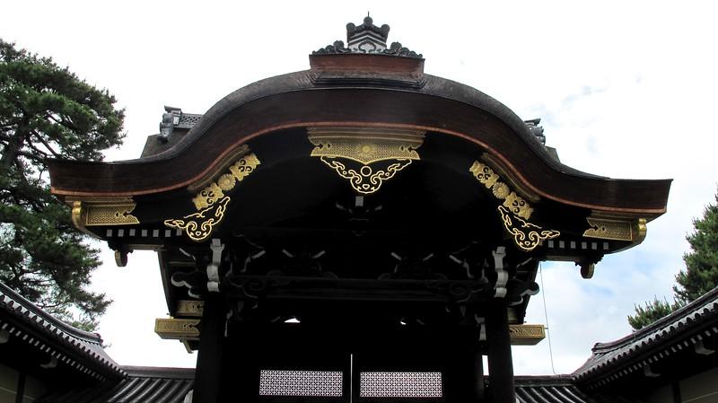 kyotoimperialpalace13-1771675090-o_16797880966_o.jpg