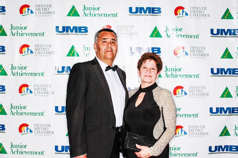 Junior Achievement Colorado Business Hall of Fame-Colorado Photo Booth Rental-SocialLightPhoto.com-48.jpg