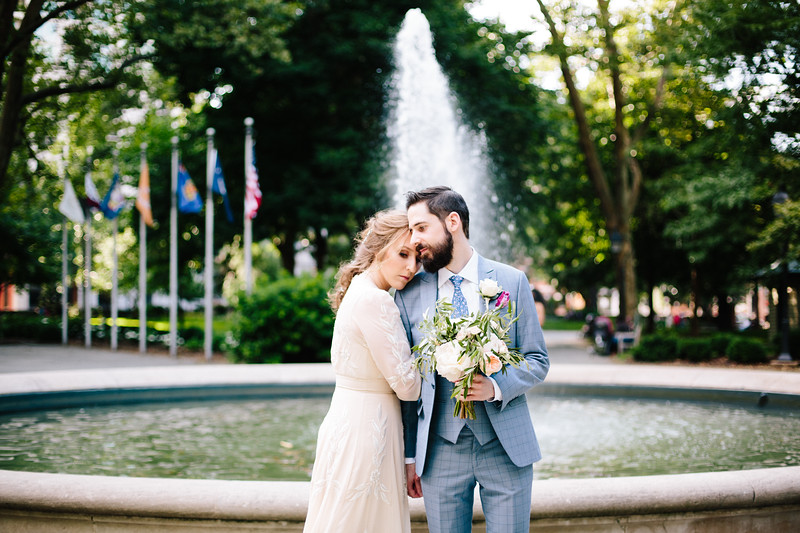 Jen and Tristan Wedding-233.jpg