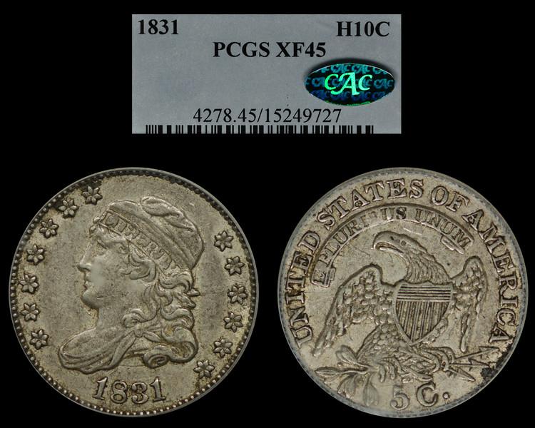 1831-H10C.jpg