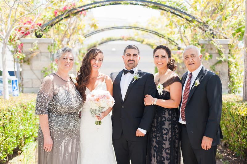 20140607-05-family-33.jpg