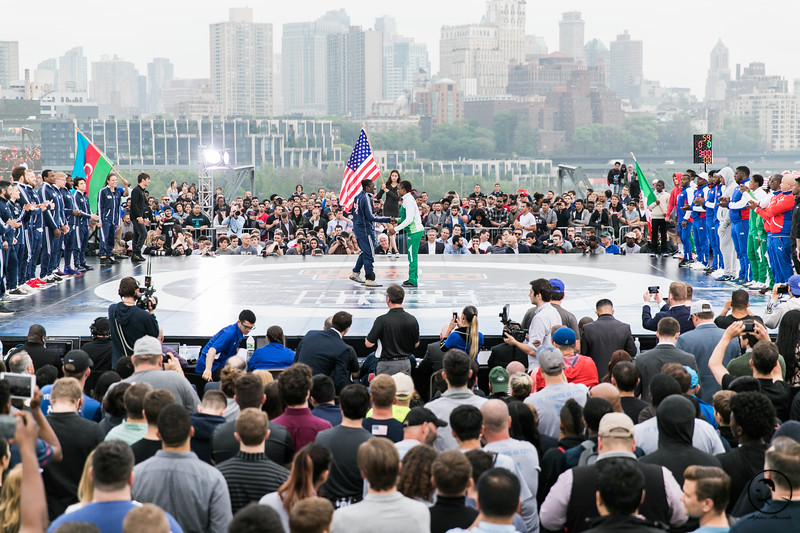 Rumble in the River-BTS (98 of 279).jpg