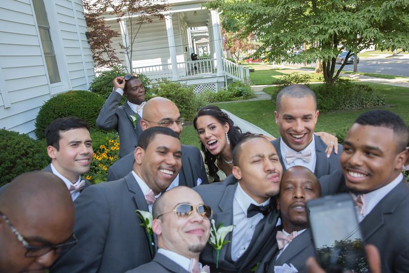 30_church_ReadyToGoPRODUCTIONS.com_New York_New Jersey_Wedding_Photographer_J+P (451).jpg