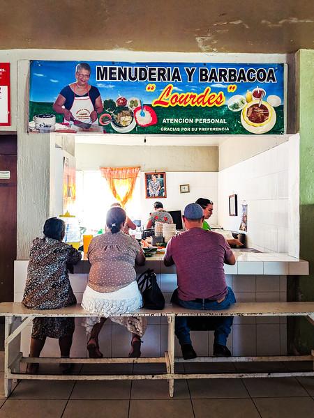 Colima Constitucion market menuderia.jpg