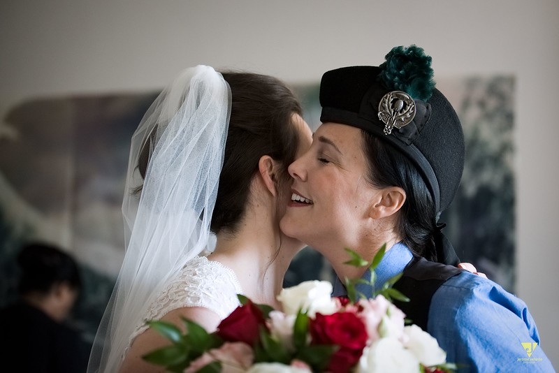 Wedding of Elaine and Jon -102.jpg