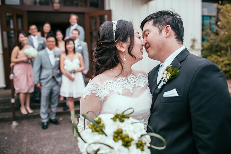 2016-08-27_ROEDER_DidiJohn_Wedding_CARD2_0110.jpg