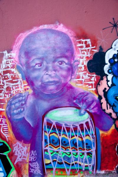 purple-bongo-baby_5158920228_o.jpg