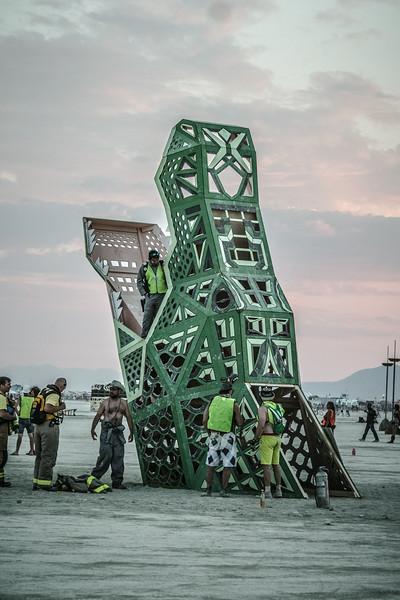 Burning Man 2014-7244.jpg