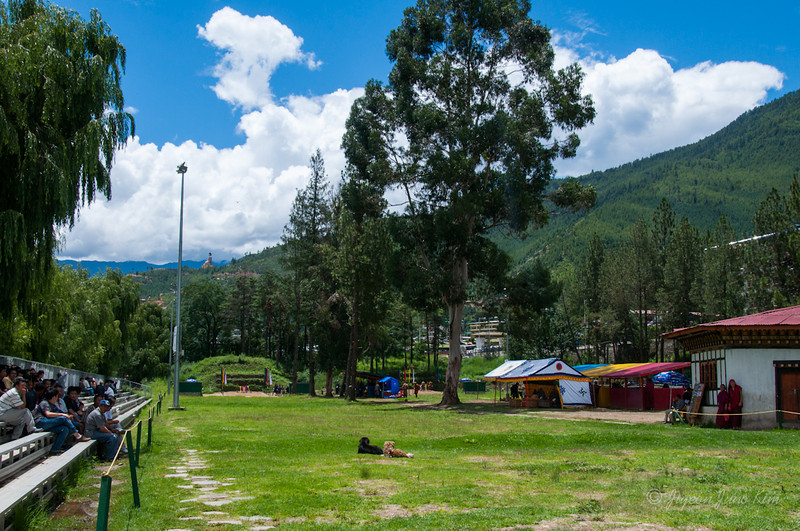 Bhutan-7737.jpg