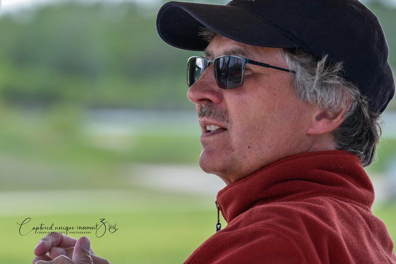 National Deaf Golf Clinic-68-2.jpg