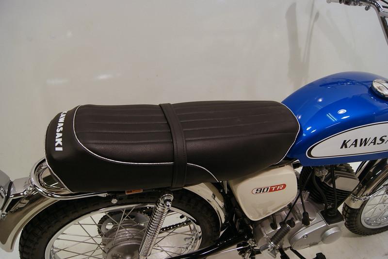 1970Kaw90 024.JPG
