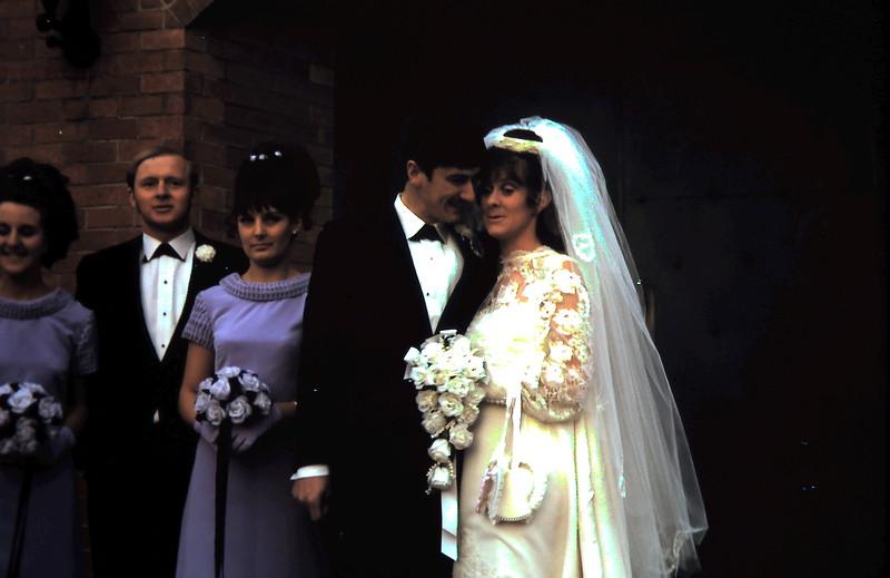 1970-9 (8) Graham & Lesly Ulrick  wedding.JPG