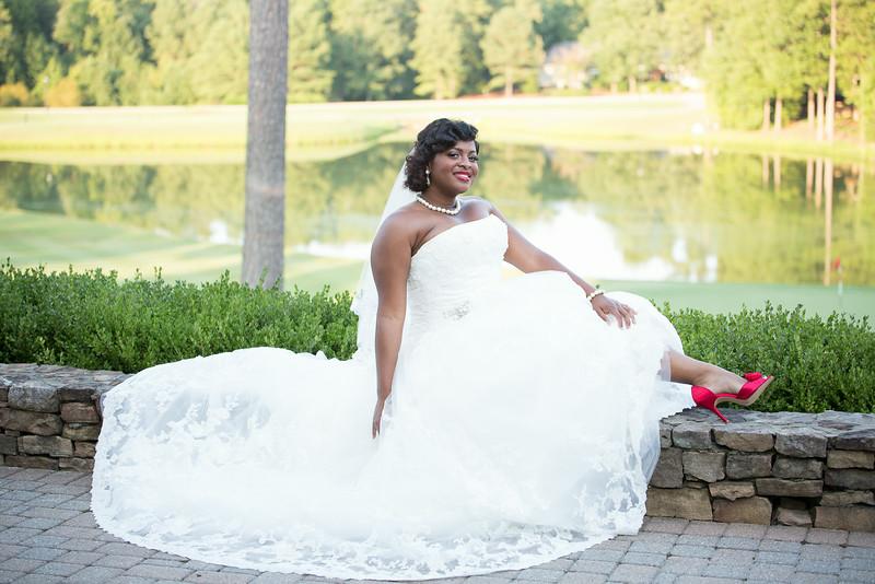 Nikki bridal-1208.jpg