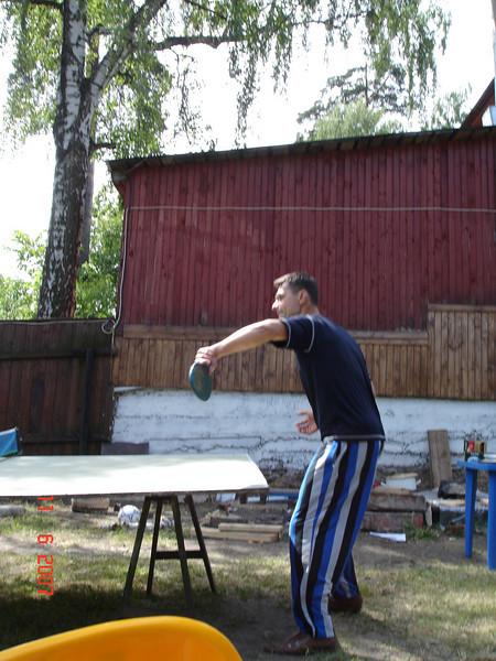 2007-06-10 У Князевых на даче 75.jpg