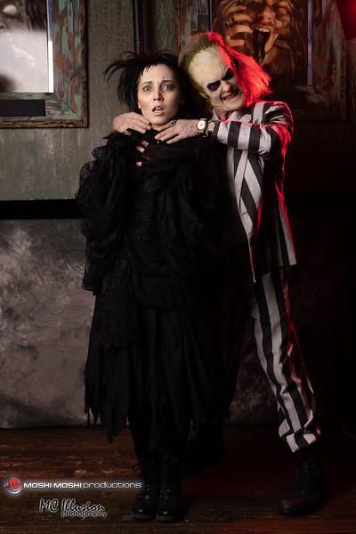 2019 10 11_Moshi Halloween Party_5412.jpg