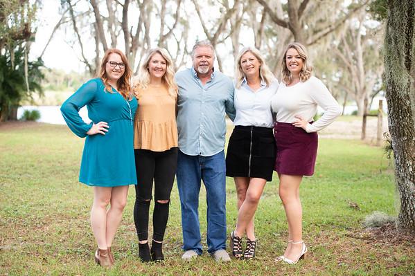 Hennings Family Photos