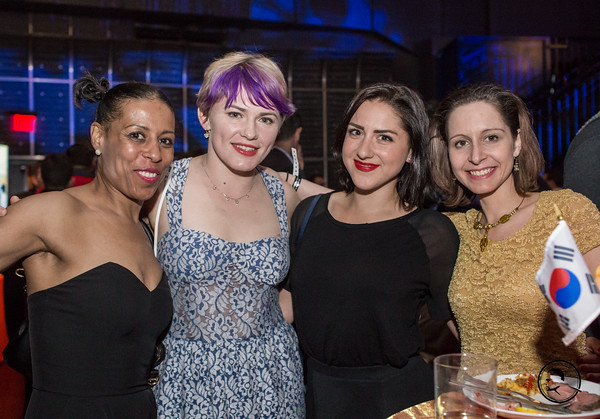 gala-party-2016 (44 of 77).jpg