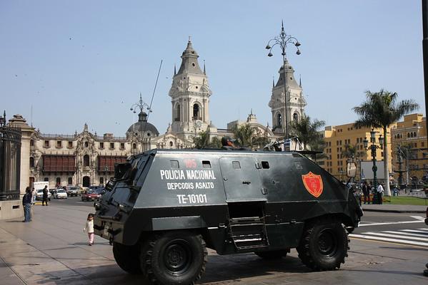 Lima 200710