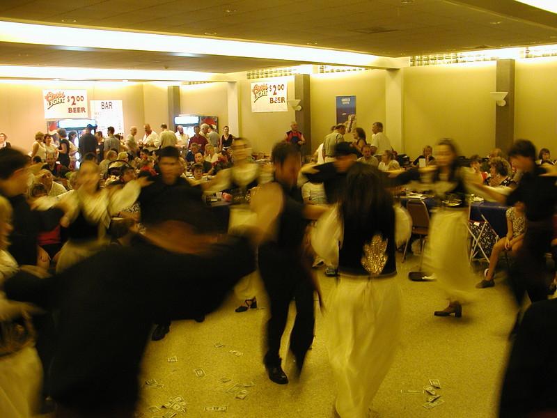 2003-08-29-Festival-Friday_086.jpg