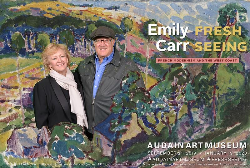 Emily-Carr-_56.jpg
