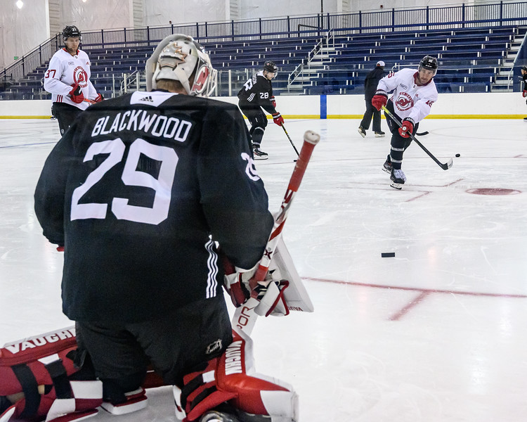 NJ Devils at NAVY Hockey-64.jpg