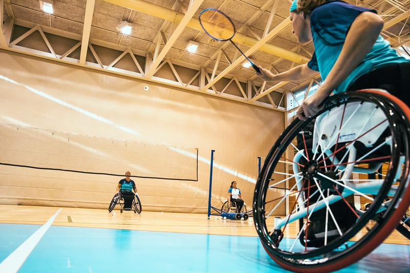 ParalympicsBadmintonteam-23.jpg