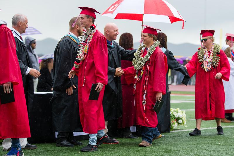 2019 Uintah High Graduation 395.JPG