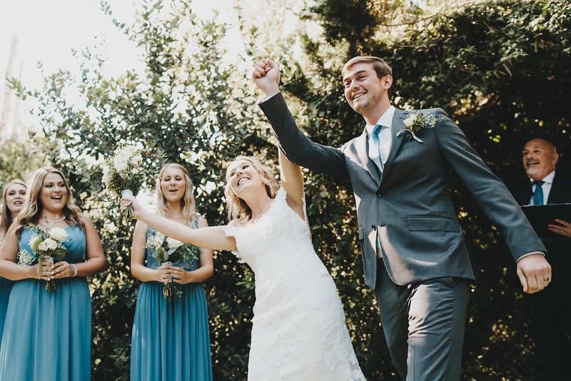 Epp Wedding  (350 of 674) + DSC03191.jpg