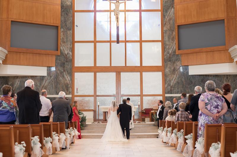 Houston Wedding Photography ~ Janislene and Floyd-1264.jpg