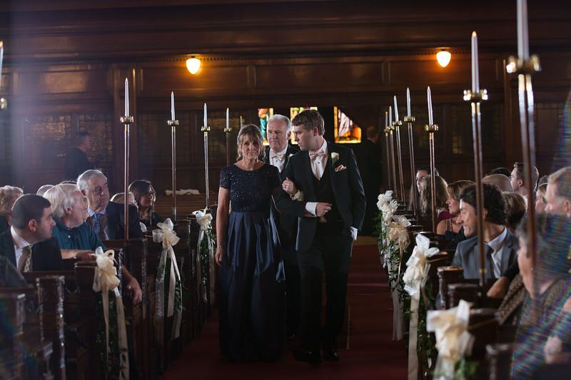 Meredith Wedding JPEGS 3K-246.jpg