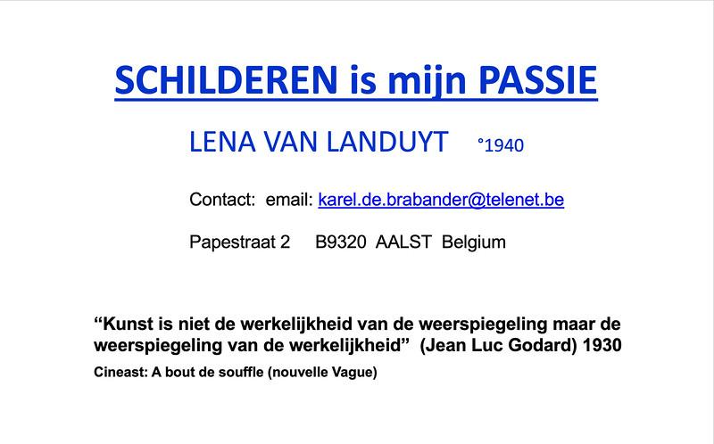 Lena 001.jpeg