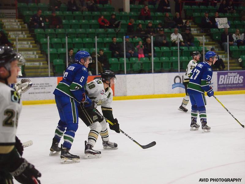 Okotoks Oilers VS Calgary Canucks AHJL (235).jpg