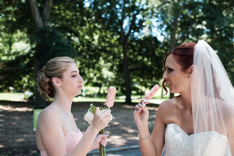 Keri_Shayne_NYC_Wedding-1587.jpg