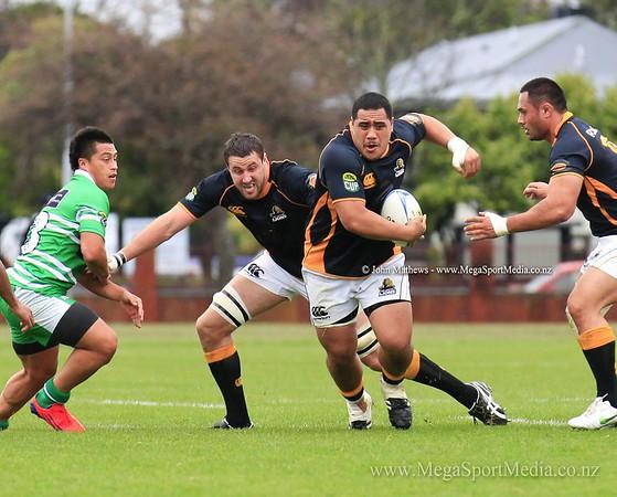 20120808 ITM preseason match Wellington Lions v Manawatu Turbos at Hutt Rec _MG_5981 WM