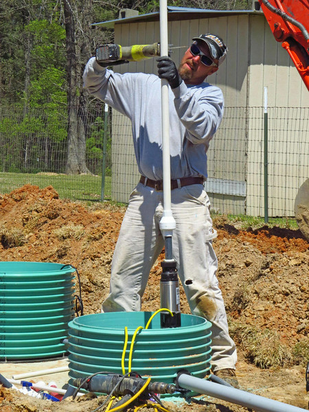 Meinco Septic Systems-91.jpg