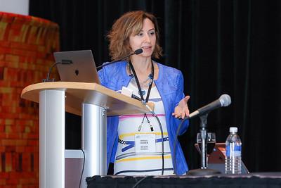 WinR Case Conferences