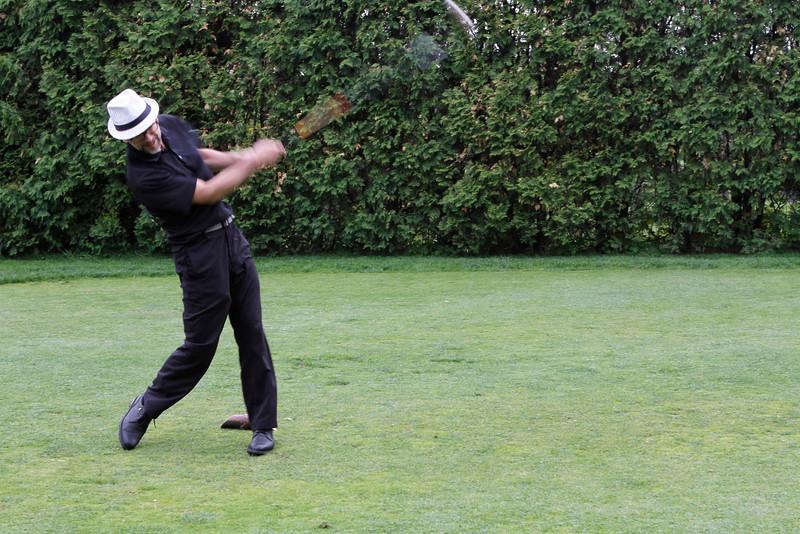 Moisson Montreal Annual Golf Tournament 2014 (113).jpg