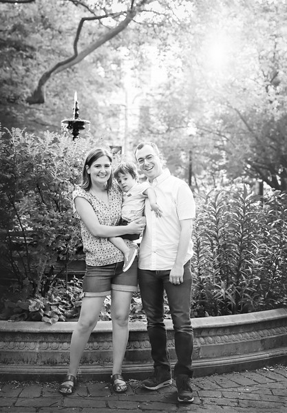 bwwnewport_babies_photography_family_mini_session-5617-1.jpg