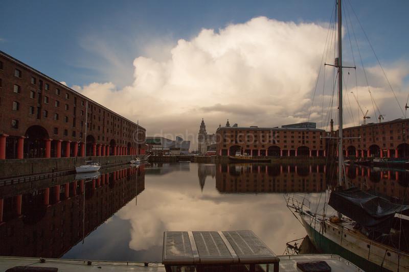 Liverpool-121.jpg