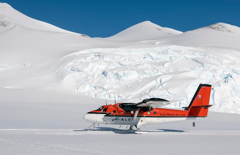 Vinson Base Camp -1-9-18092892.jpg