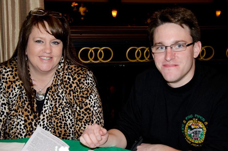 2012 Camden County Emerald Society177.jpg