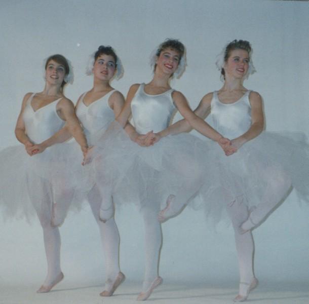 Dance_2485.jpg