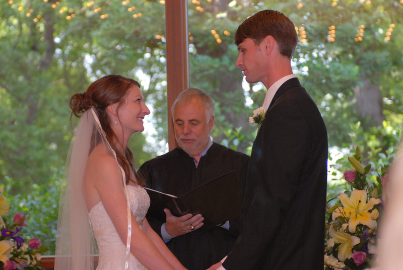BeVier Wedding 329.jpg