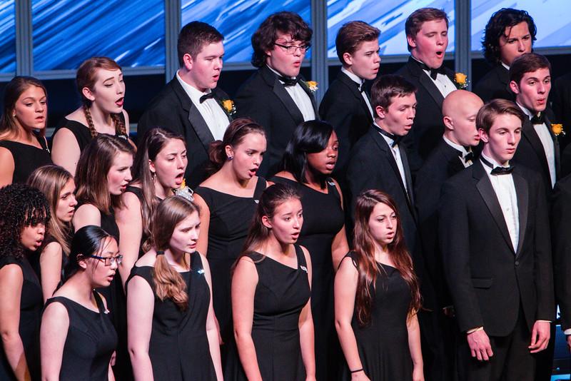 0484 Apex HS Choral Dept - Spring Concert 4-21-16.jpg