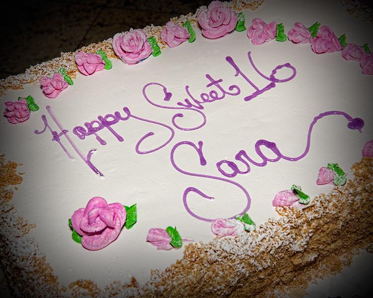 Sara's Sweet 16 11-15-15 (518 of 745)-Edit.jpg