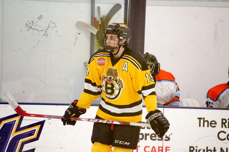 160213 Jr. Bruins Hockey (97).jpg